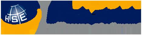 Gruppo Polaris Logo