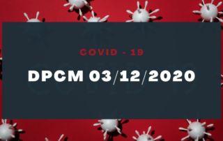 DPCM-03_12_2020