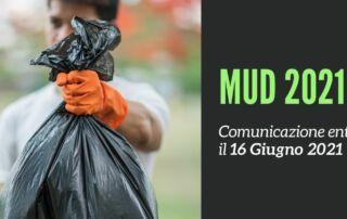 mud 2021